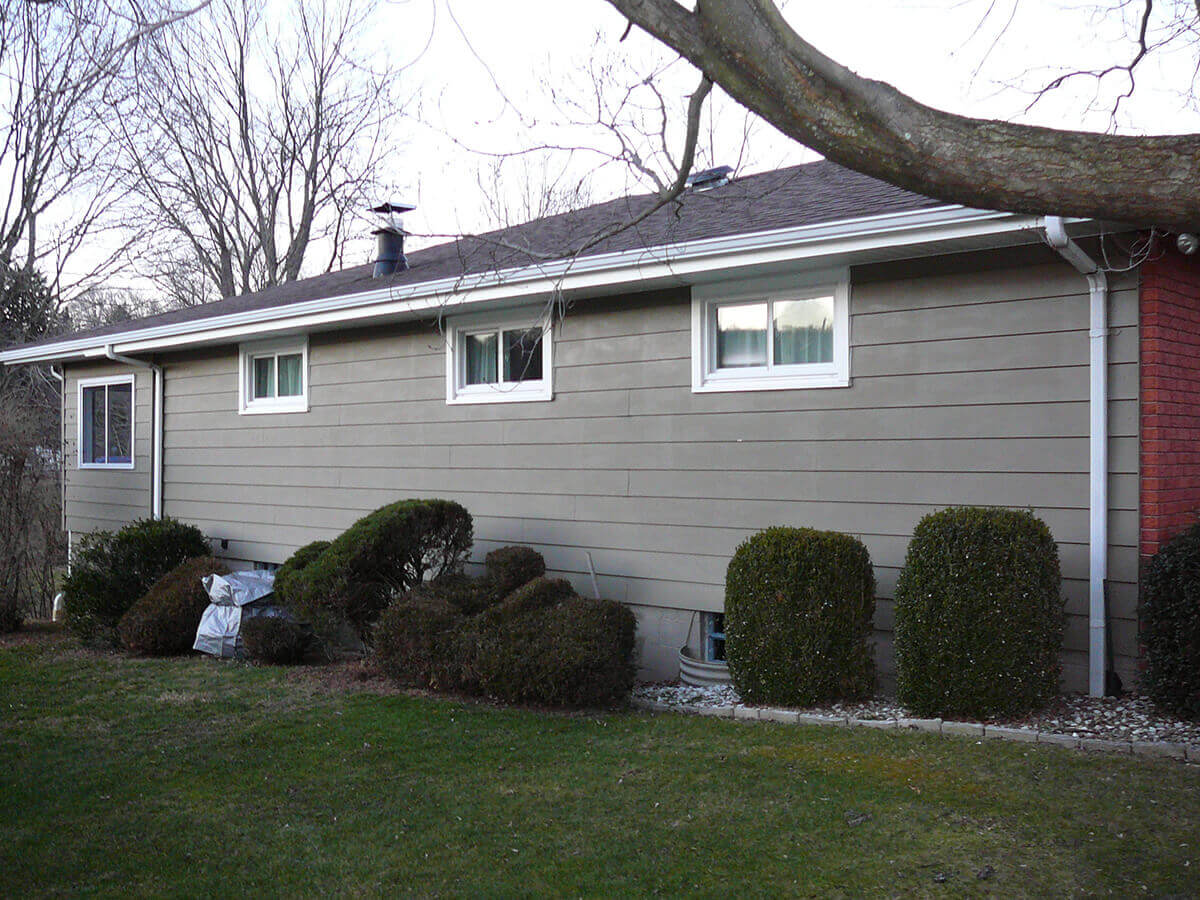 Home with tons of features | Ligonier, PA